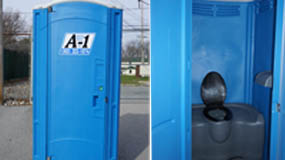 featured image portable restrooms