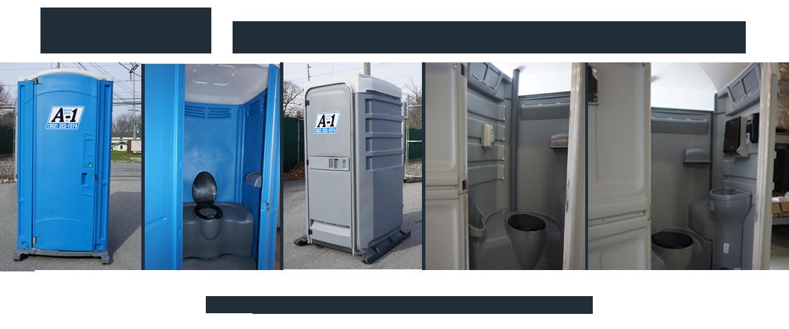 a1 sanitation slider new 3. Black Bedroom Furniture Sets. Home Design Ideas